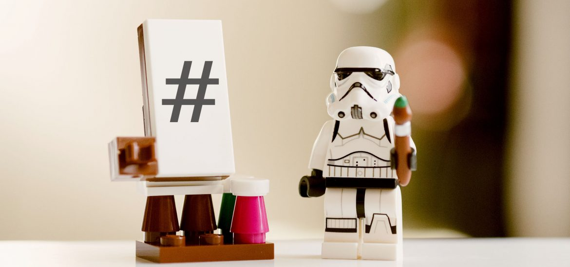 A Brief Guide To Hashtags 3
